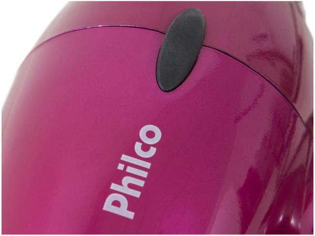 Imagem de Secador de Cabelo Philco Beauty Shine