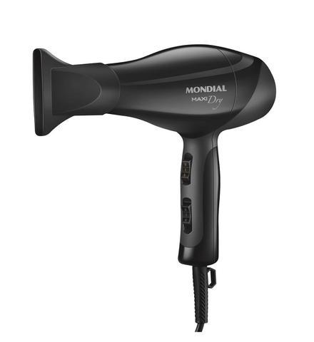 Imagem de Secador de Cabelos Mondial Maxi Dry-Pro SC-18