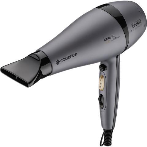 Imagem de Secador Profissional Carbon Hair Pro Cadence