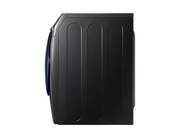 Imagem de Secadora A Gas Front Load 18Kg Inox