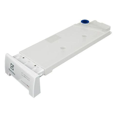 Imagem de Secadora de Roupas Electrolux SFE12 com Motor Inverter e Intelligent Sensor 220V
