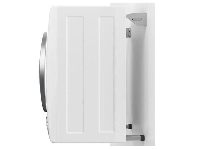 Imagem de Secadora de Roupas Piso/Parede Electrolux 10kg