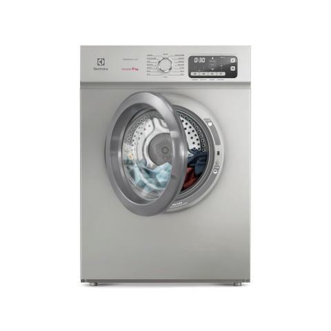 Imagem de Secadora Essential Care 11Kg Electrolux (STH11)