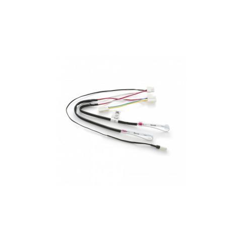 Imagem de Sensor de Degelo Electrolux Geladeira 70294643 Bivolt