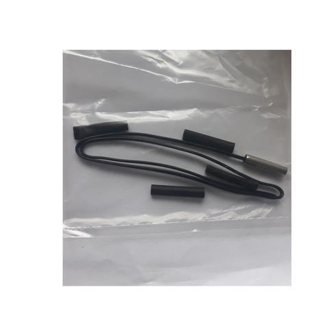 Imagem de Sensor De Degelo Para Ar Condicionado Electrolux 10k
