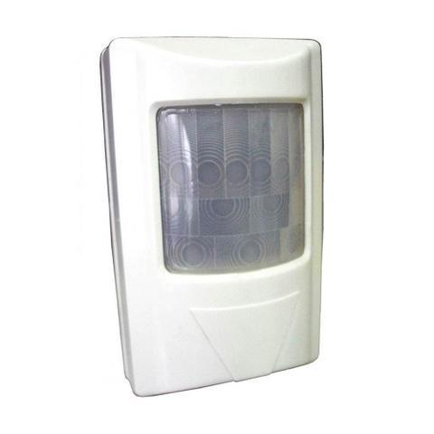 Imagem de Sensor de Presença Automático para Parede/Teto Bivolt 6020 - Dni