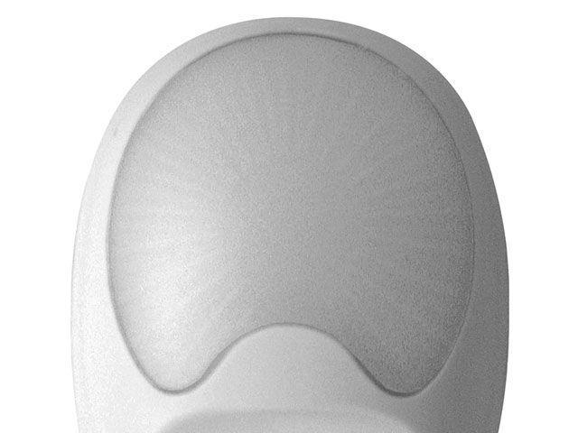 Imagem de Sensor de Presença com LED
