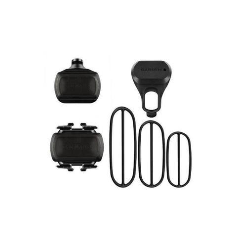 Imagem de Sensor de Velocidade e Cadência Garmin para Bicicleta