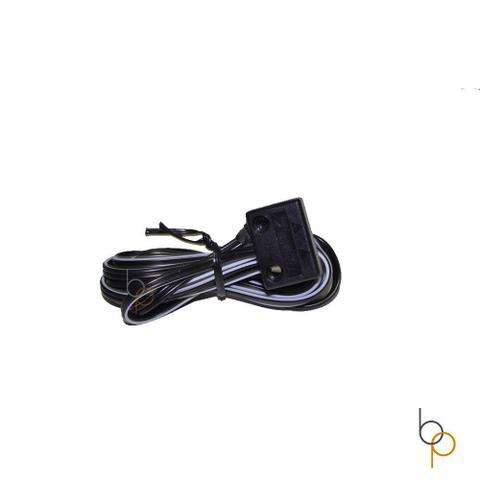 Imagem de Sensor de Velocidade Esteira E Bicicleta Ergométrica Polimet