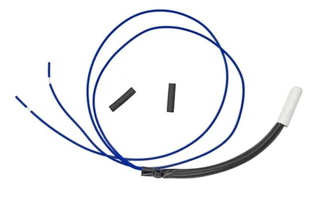 Imagem de Sensor degelo completo electrolux