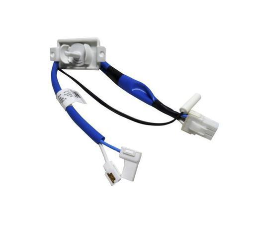 Imagem de Sensor degelo refrigerador electrolux df34a df35a original
