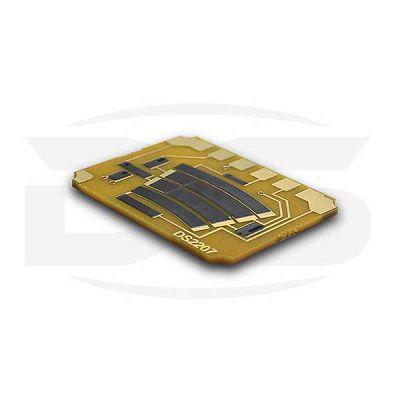 Imagem de Sensor Pedal Acelerador Ds Palio siena strada idea ram forza Vvvds2207