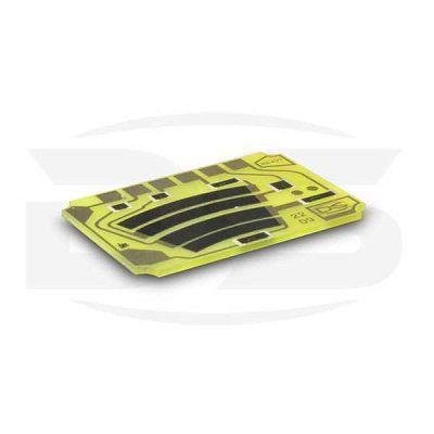 Imagem de Sensor Pedal Acelerador Ds S10 trailblazer Vvvds2209