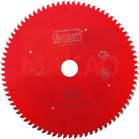 Imagem de Serra Circular 10 POL para MDF Revestido 250MM x 80 Dentes LP67M-002