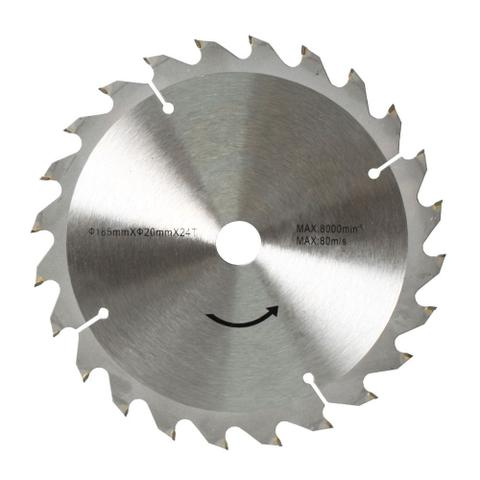 Imagem de Serra Circular Para Madeira 1200w 7.1/4 185mm Tssaper