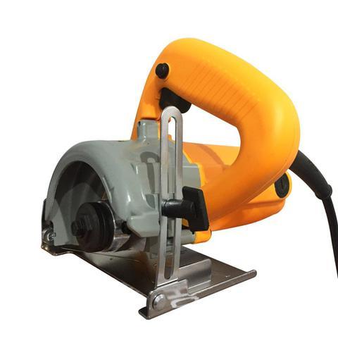 Imagem de Serra Marmore 1.380W Com Angulo 45 - Siga Tools