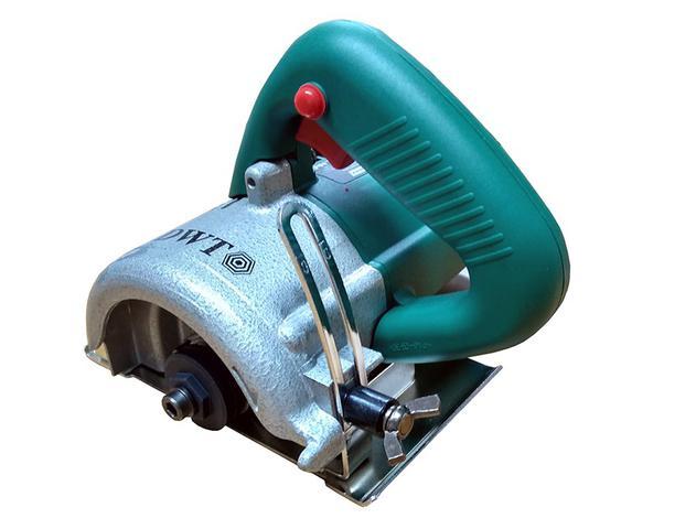 Imagem de Serra Mármore 1300 Watts 13000 rpm SMD-1300S