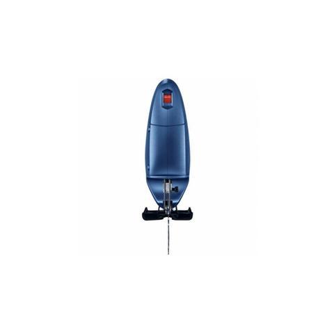 Imagem de Serra TicoTico Bosch 450W  GST 650  110V