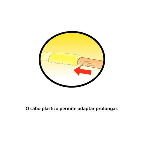 Imagem de Serrote para Poda 12'' Utility Amarelo