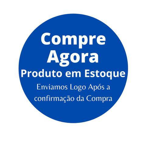 Imagem de Serrote Para Poda De Galhos Curvo 58cm Com Ponta - Ibirama