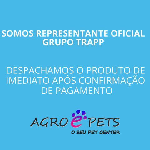 Imagem de Serrote  Trapp De Poda Com Cabo Longo FJ 1133 Trapp