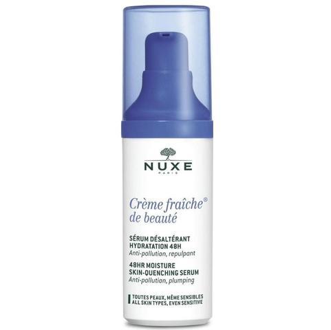 Imagem de Serum Hidratante Nuxe Creme Fraiche de Beaute
