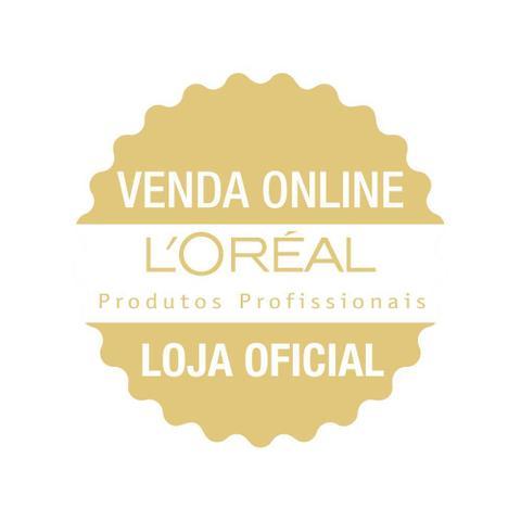 Imagem de Sérum Serie Expert Liss Unlimited L'Oréal Pro 125 ml