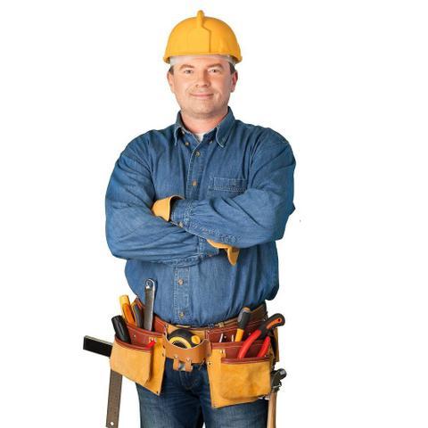 Imagem de Serviço de montagem de Cozinha compacta até 6 peças - 1 ano de garantia