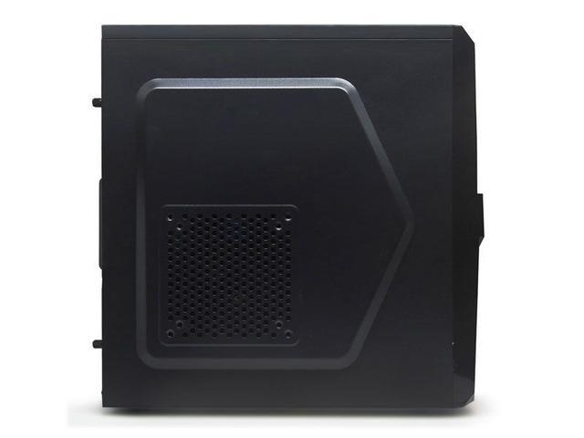 Imagem de Servidor Torre INTEL Windows Server Centrium SC-T1200 Quad Core Xeon 1220V3 3.1GHZ 8GB UDIMM 1TB 2012 STAND (7898596167527)