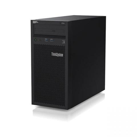Imagem de Servidor Torre Lenovo DCG ST50 E-2104G