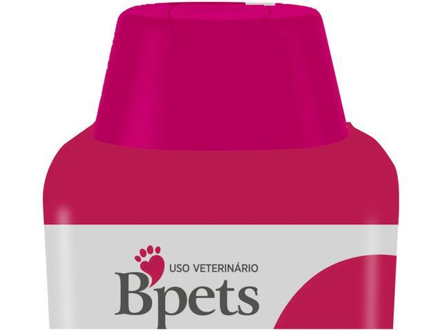 Imagem de Shampoo Cachorro e Gato Bpets Natural 2 em 1