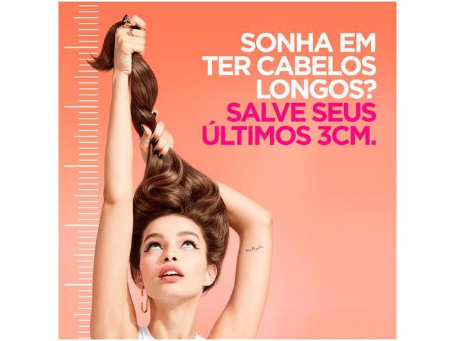 Imagem de Shampoo Elseve Longo dos Sonhos H2272100