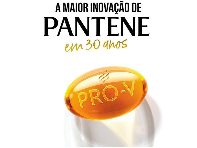Imagem de Shampoo Pantene Restauração 350ml