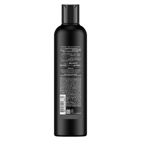 Imagem de Shampoo TRESemmé Liso Keratina 400ml