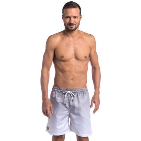 Imagem de Short masculino forthem moda praia