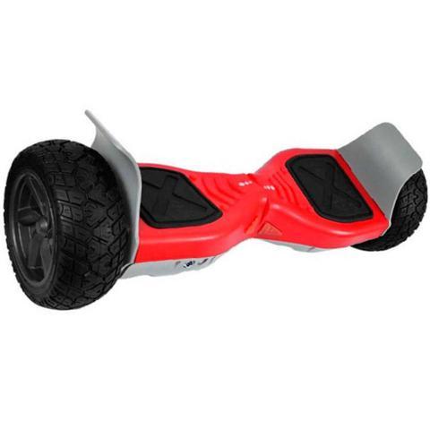 Imagem de Skate Elétrico Hoverboard 8.5