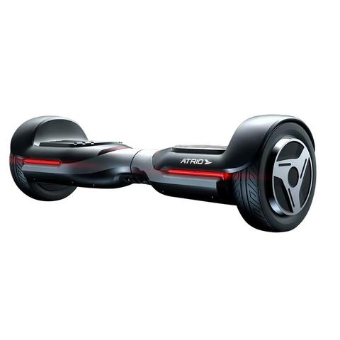 Imagem de Skate Elétrico Hoverboard Rodas até 6,5 Atrio ES176