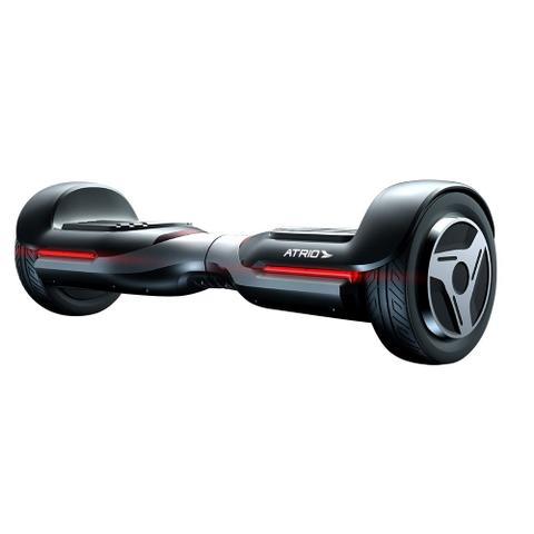 Imagem de Skate Elétrico Hoverboard Rodas Até 6,5 Polegadas Atrio ES176