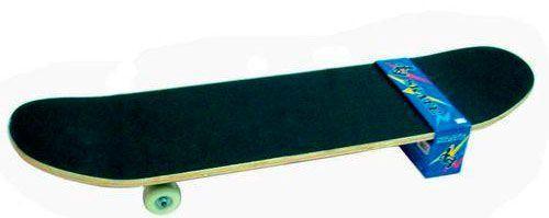 Imagem de Skate fenix simples