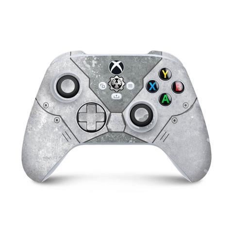 Imagem de Skin Adesivo para Xbox Series S X Controle - Modelo 001