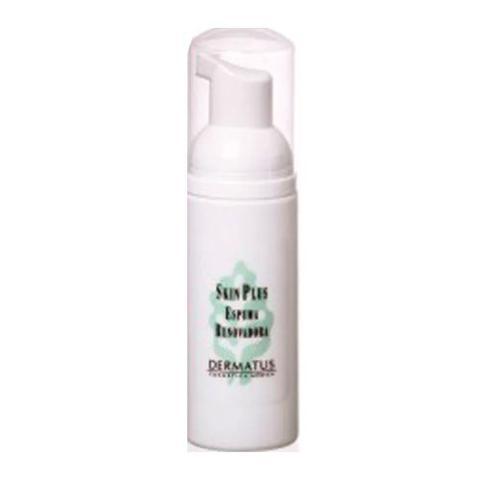 Imagem de Skin Plus Espuma Renovadora Dermatus - Limpador Facial
