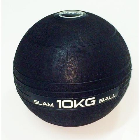 Imagem de Slam Ball - 10Kg - Liveup