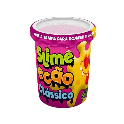 Imagem de Slime Geleca Ecão 110gr- DTC