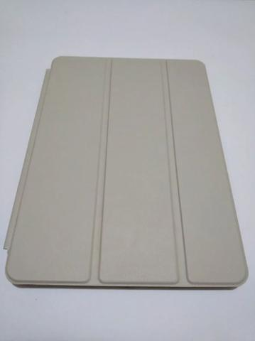 Imagem de Smart Case Ipad Air 3 10.5 Nude