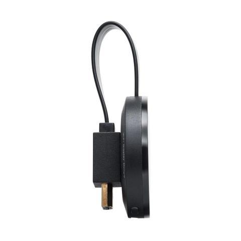 Imagem de Smart Cast Adaptador para Espelhar Tela de Smartphone na TV DG001 Multilaser