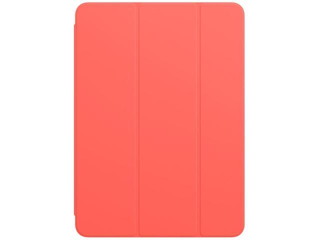 Imagem de Smart Folio iPad Air (4ª geração) Rosa Cítrico