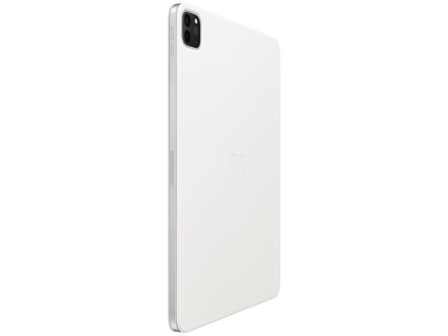 """Imagem de Smart Folio para iPad Pro 11"""" (2ª Geração) Branco"""