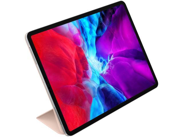 """Imagem de Smart Folio para iPad Pro 12.9"""" (4ª Geração) Preto"""