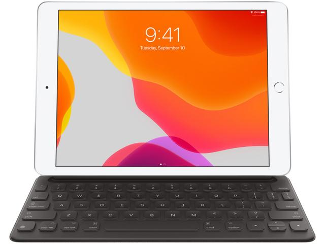 Imagem de Smart Keyboard para iPad Apple Original