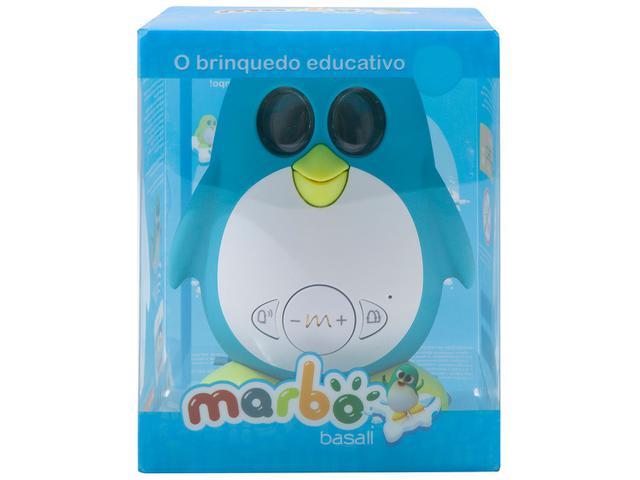 Imagem de Smart Toy Marbo